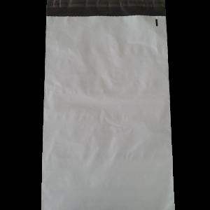 Φακελοι και σακουλες ταχυδρομειου