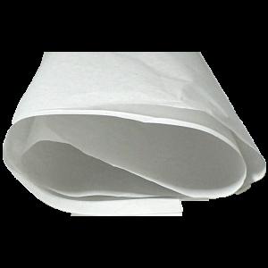 Χαρτια Αφης