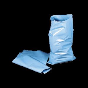 Σακουλες για Μπαζα